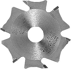 TCT žagin list (za lamele) 100mm 6.zob - B-20644