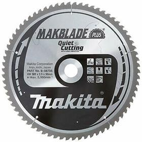 TCT MAKBlade Plus žagin list 305x30m 70.zob - B-08735